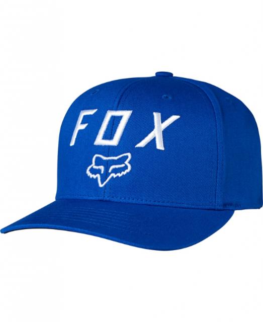 Kšiltovka Fox Legacy Moth 110 Snapback 17/18