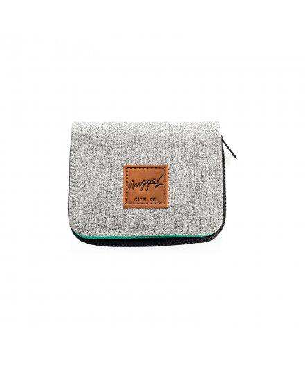 Dámská peněženka Nugget Leticia Ladies Wallet 17/18