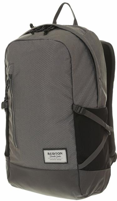 Batoh Burton Prospect Pack 21L 17/18