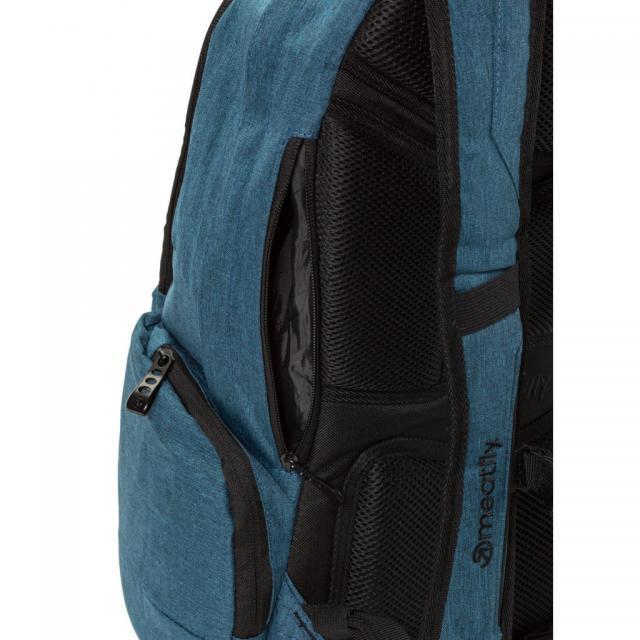 089816dd06 batoh Meatfly Basejumper 4 Backpack 18 19 - N-Ht. Petrpl