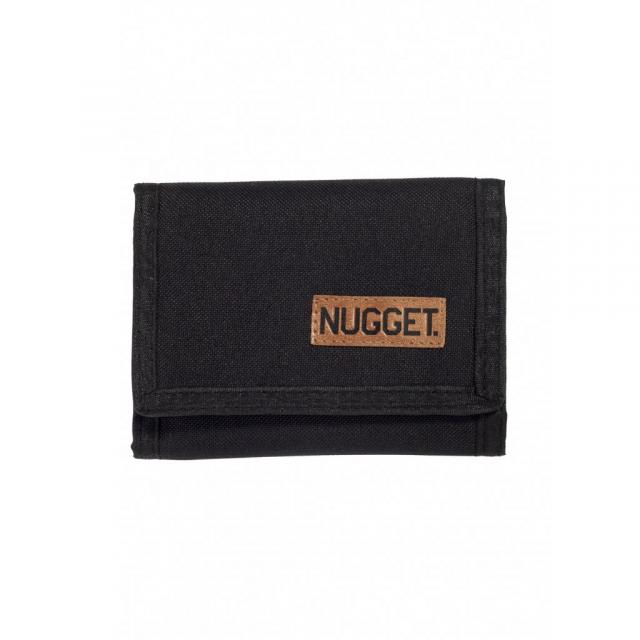 Peněženka Nugget Razor Wallet 18/19
