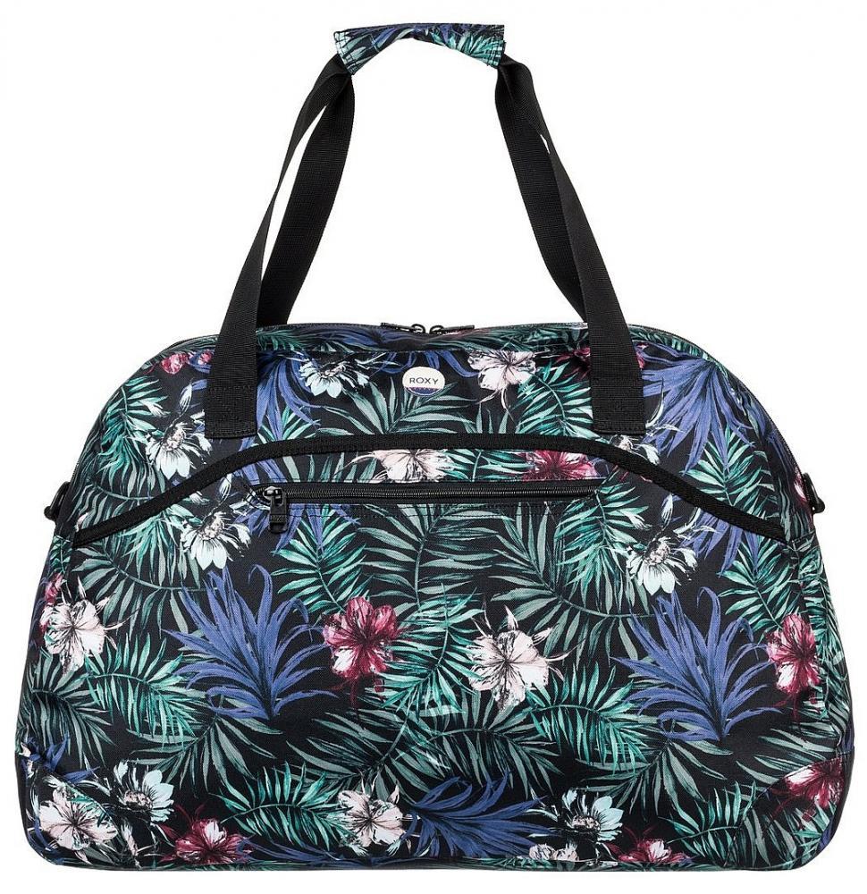 Cestovní taška Roxy Too Far 2019