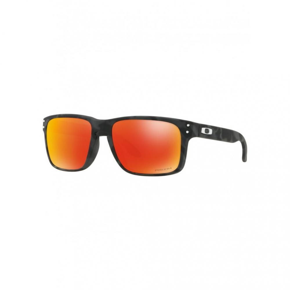 Sluneční brýle Oakley Holbrook 2019