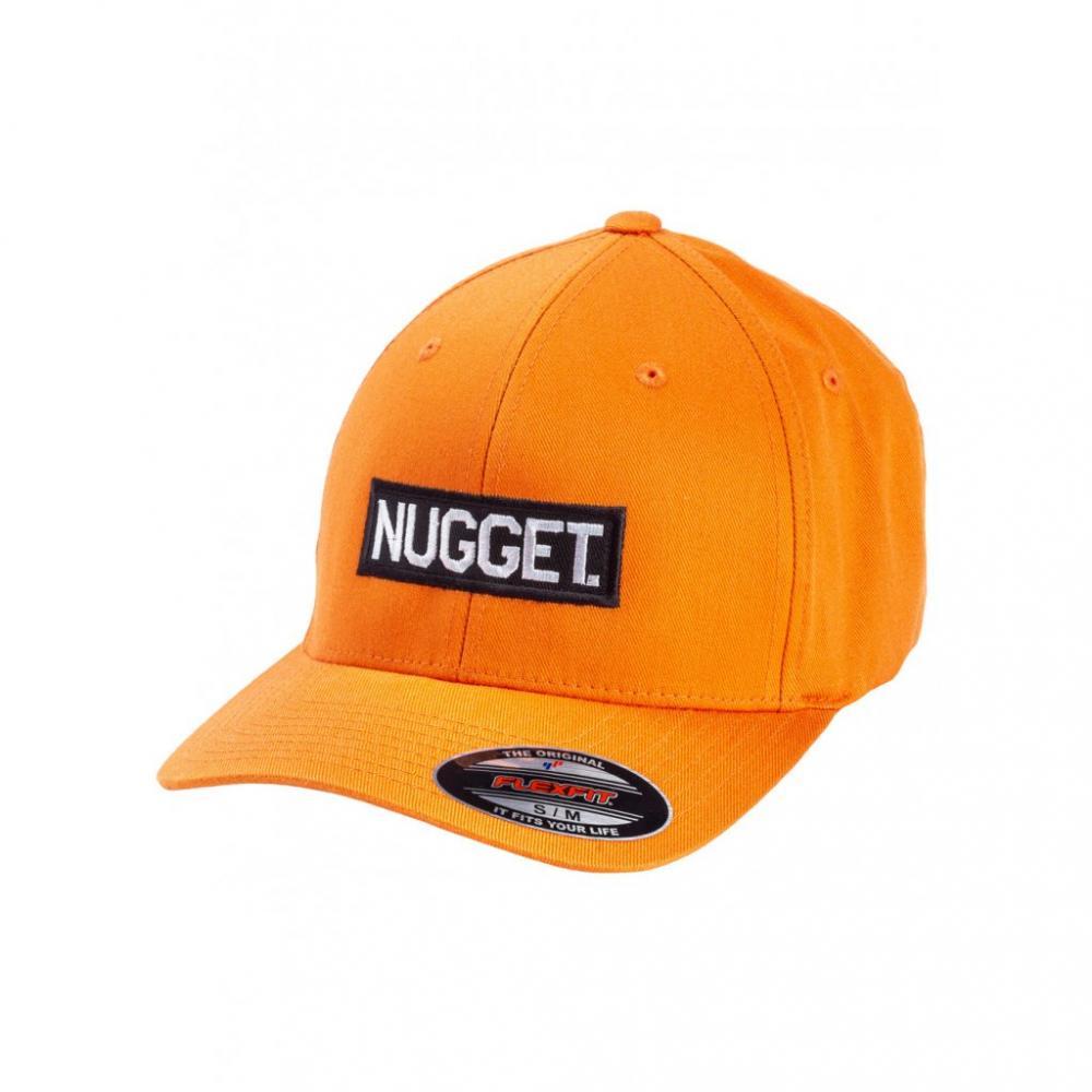 Kšiltovka Nugget Hover Flexfit 19/20