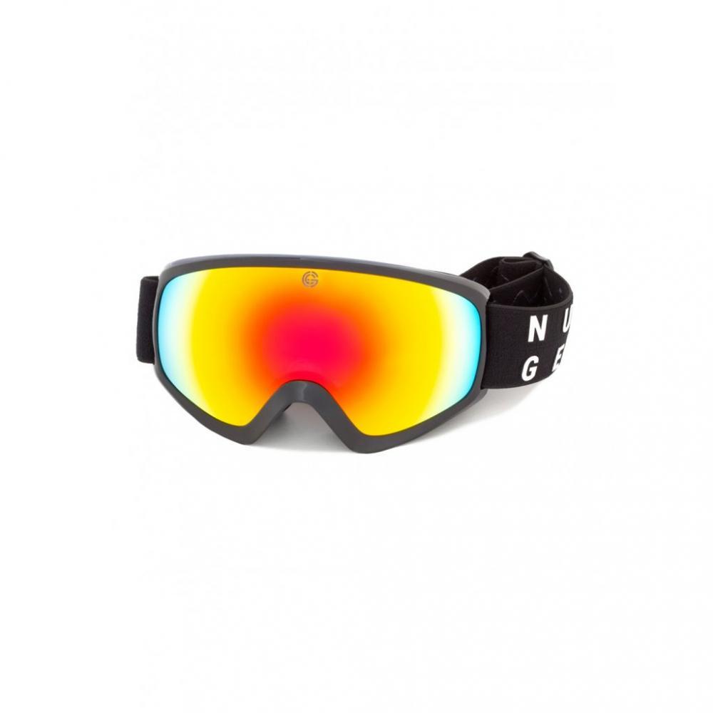 brýle na lyže/snowboard Nugget Persistence 3 Googles 19/20