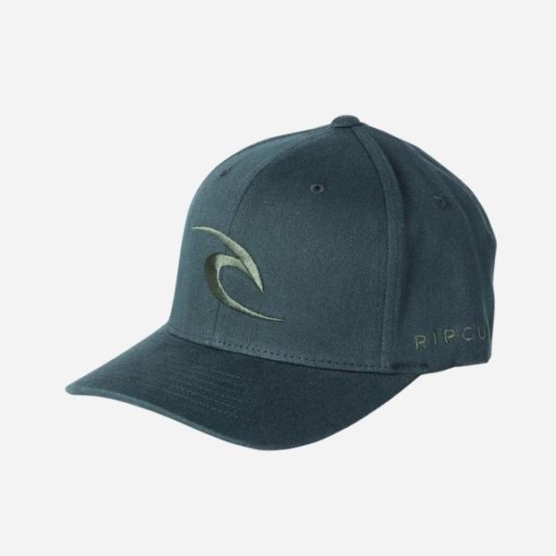 kšiltovka Rip Curl Tepan Curve Peak Cap 2020