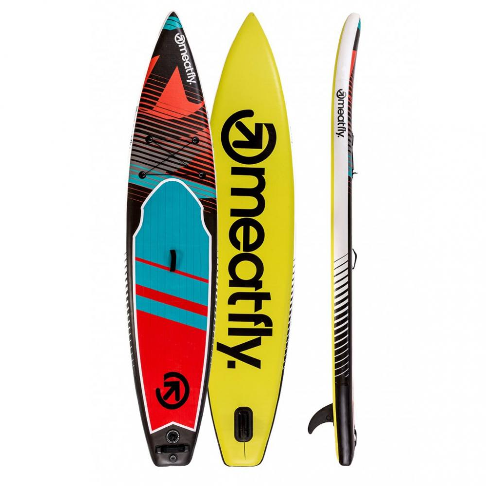 paddleboard Meatfly Savitar 2020