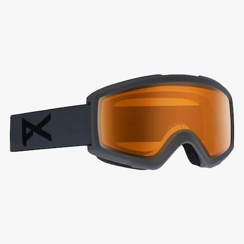 brýle na snowboard/lyže Anon Helix 20/21