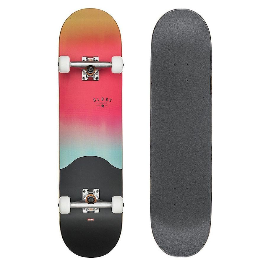 skateboard Globe G1 Argo 2021
