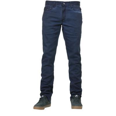 kalhoty Analog  Pocket pant 2013