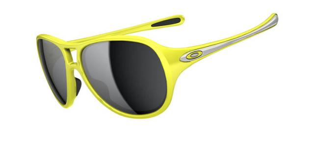 brýle Oakley Twentysix.2