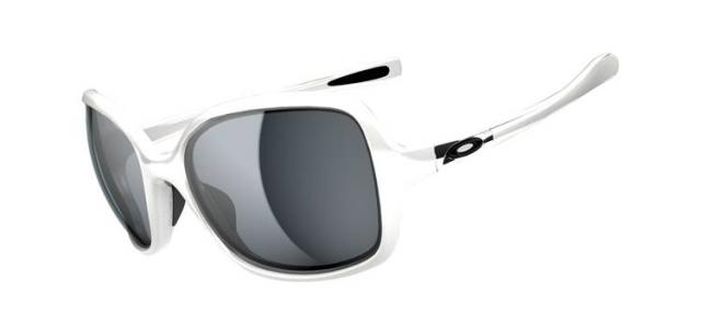 brýle Oakley Obsessed
