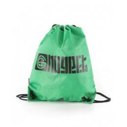 Pytlík Nugget Brand Benched Bag 16/17 B - Green