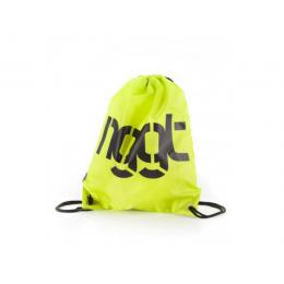 Pytlík Nugget Hype Benched Bag 16/17 B - Lime