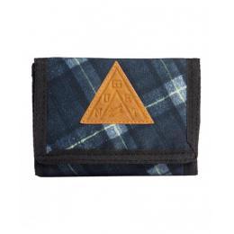 Peněženka Nugget Disarm Wallet 16/17 C - Gray Paid