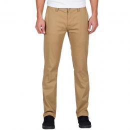 Kalhoty Volcom Frickin Modern Stretch 16/17 - DKA