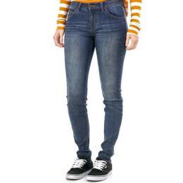 Kalhoty Volcom Super Stoned Skinny 16/17 DRY