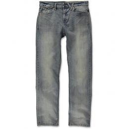 Kalhoty Volcom Solver Denim 16/17 - HWR