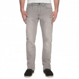 Kalhoty Volcom Solver Denim 16/17 OLD