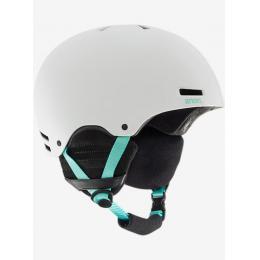 dámská helma Anon Greta 16/17 - White