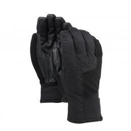 Rukavice Burton Empire Gore-tex Glove 16/17 - True Black