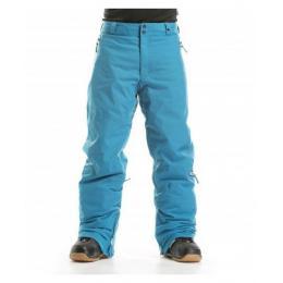 Snowboardové kalhoty Meatfly Lord 16/17 A - Blue