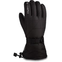 Rukavice Dakine Frontier Glove 16/17 Black
