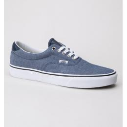 Boty Vans Era 59 2017 - C&L Chambray blue