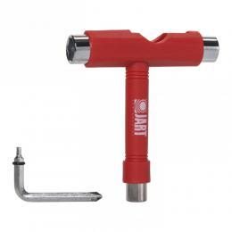 nářadí Jart t-tool red