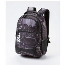 Batoh Nugget Scrambler Backpack 26l 17/18 B - Anomaly Print