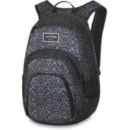 Batoh Dakine Campus 25L 17/18 - Stacked