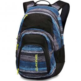 Batoh Dakine Campus 25L 17/18 - Distortion