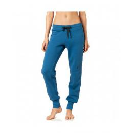 Tepláky Fox Agreer Sweatpant 17/18 - Dusty Blue