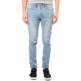 Kalhoty DC Worker Slim 17/18 BFGW