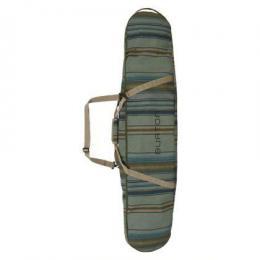 obal na snowboard Burton Space Sack 18/19 - TUSK STRIPE PRINT
