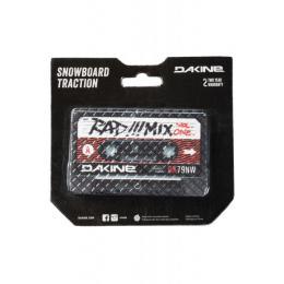 snb grip Dakine Cassette Stomp 17/18 - black