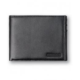 Peněženka Dakine Archer Coin 17/18 - Black
