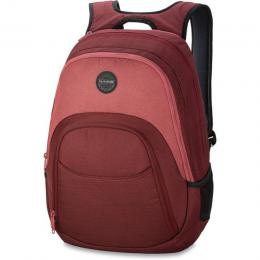 batoh Dakine Eve 28L 2018 BURNT ROSE