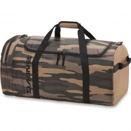 taška Dakine EQ Bag 31L 2018 field camo