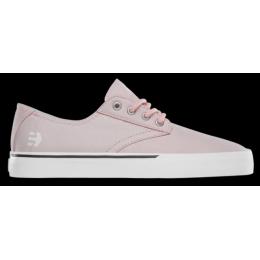 Boty Etnies Jameson Vulc LS 2018 Pink
