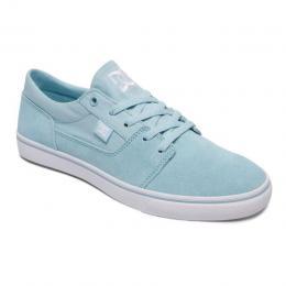 Dámské boty DC Tonik W 2018 Light Blue