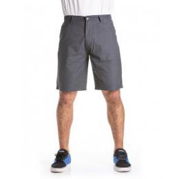 Pánské šortky Nugget Zephyr 2018 C - Dark Grey
