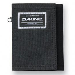 Peněženka Dakine Vert Rail 2018 Black