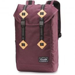batoh Dakine Trek II 18/19 Plum Shadow