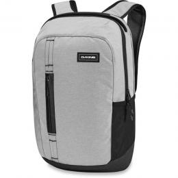 Batoh Dakine Network 26l 18/19 Laurelwood