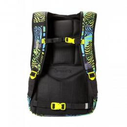 Batoh Meatfly Exile 3 Backpack 18/19