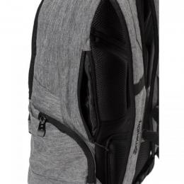 batoh Meatfly Basejumper 4 Backpack 18/19