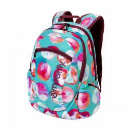 batoh Meatfly Purity 2 Backpack 18/19 A-Blossom Mint