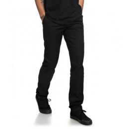Kalhoty DC Worker Slim 18/19 - KVJ0