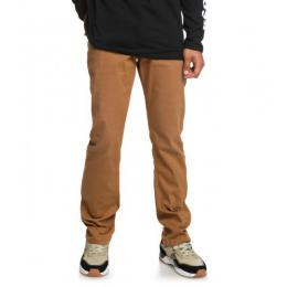 Kalhoty DC Sumner Straight 18/19 - NNW0